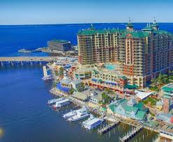 one bedroom condos in destin fl destin fl condos for sale townhomes and vacation condominiums in