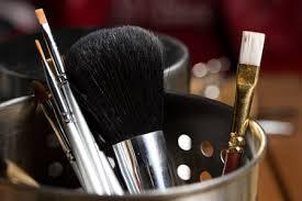 makeup artist in jacksonville fl meg valentino professional makeup artist makeup artists 818