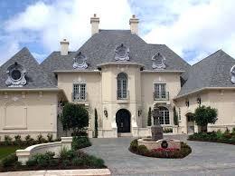 european style home european luxury house plans european style home plans ipbworks