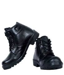s leather boots shopping india boots buy boots best price in india