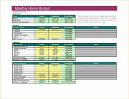 Student Budget Planner Spreadsheet by Budgeting Spreadsheet Excel 12 Free Marketing Budget Templates
