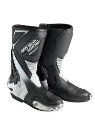 fox f3 motocross boots 2010 bmw motorrad collection adds new products autoevolution
