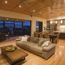 hardwood flooring salt lake city utah tile experts
