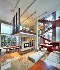 Home And Decor Ideas Best 25 Extravagant Homes Ideas On Pinterest Big Houses