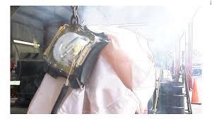 2004 honda accord airbag honda expands exploding airbag recall nov 7 2014