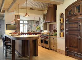 traditional kitchen by james howard