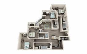 home alone house floor plan student apartments in stillwater ok progress 405
