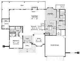 3500 square foot house plans 3500 sq ft house floor plans