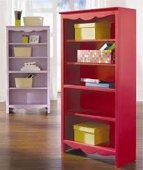 Purple Bookcase Best Seller Kids Bookcase This Year Nautical Acessories And Indoor