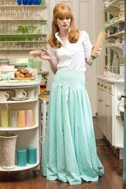 70 best skirts long images on pinterest long skirts skirts