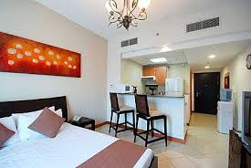 one bedroom apartment for sale in dubai studio apartment in marina walk alpha holiday lettings