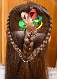 thanksgiving hairstyle for behairstyles