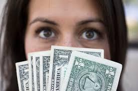 32 legitimate ways to make money from home