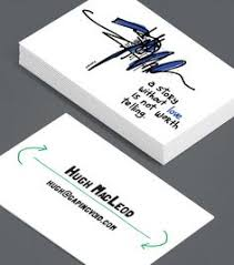 Moo Luxe Business Cards Browse Business Card Design Templates Moo United States