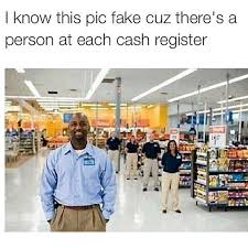 Walmart Memes - 23 funniest walmart memes you ll ever see word porn quotes love