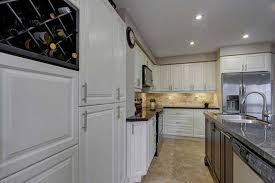painting kitchen cabinets mississauga differences between kitchen cabinet refacing refinishing