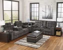 Ashley Millennium Living Room Furniture peenmedia