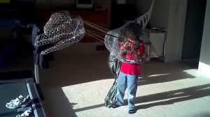 dinosaur halloween costume kids best homemade dinosaur ever part 3 halloween costume dilophosaurus