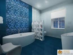 Teal Bathroom Ideas by Substance Designer Material Authoring Software Bathroom Decor