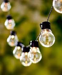 diy outdoor lighting without electricity 1553 best solar garden figurine lights images on pinterest