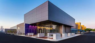 Home Design Center Sacramento Largest Wholesale Data Center In California With Lowest Cost Power