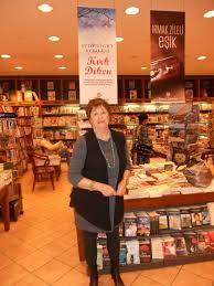 Judy Light Author And Poet Judy Light Ayyıldız In Kalkan Kalkan Turkey
