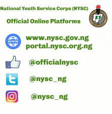 nysc essentials 20 things that should be in your luggage for camp