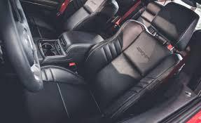 hellcat challenger 2017 interior 2017 dodge charger srt hellcat torque specs car insurance info