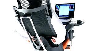 siege de bureau ergonomique chaise bureau ergonomique fauteuil bureau ergonomique fauteuil
