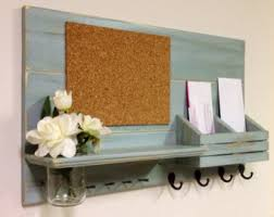 Shabby Chic Coat Hangers by Shabby Chic Nautical Beach Cottage Entryway Dry Erase Dryerase