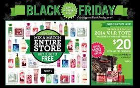 body shop black friday sale bath u0026 body works black friday deals live