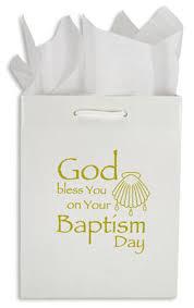 catholic baptism gifts catholic gifts for baby baptism christening christening gowns