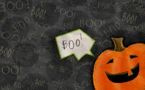 happy halloween pumpkin wallpaper halloween funny pumpkin wallpaper wallpapers for mobile phones