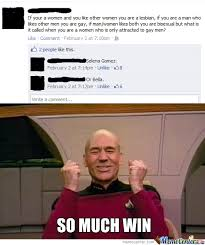 Picard Memes - picard approves by borekspitihnev meme center