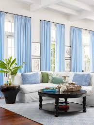 scheibengardinen wohnzimmer 38 ideen für gardinen und vorhänge wohnlichkeit zu hause