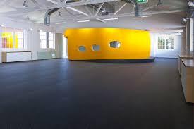 Red Brick Linoleum Flooring by Yellow Brick Vinyl Flooring Loccie Better Homes Gardens Ideas