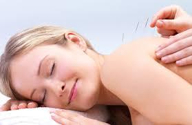 acupuncture grossesse si e l acupuncture ma sante etre enceinte devenir maman