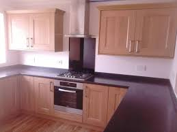Kitchen Cabinet Joinery Joiner Kitchen Fitter All Aspects Of Carpentry U0026 Joinery In