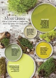 best 25 chartreuse color ideas on pinterest chartreuse decor