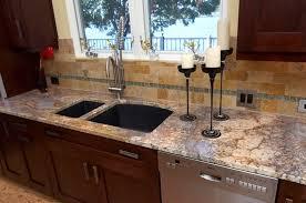 Blanco Undermount Sinks Blanco Diamond Undermount Composite  In - Blanco silgranit kitchen sink