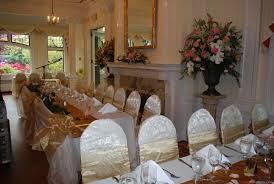 wedding backdrop rental vancouver decor amazing wedding decor rentals vancouver home design great