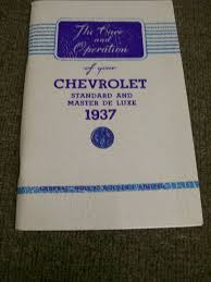 motor book world new and secondhand automotive books and literature