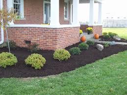 landscping gallery4 janesville brick landscaping installation js goode landscaping