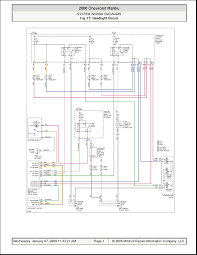 2000 chevy malibu wiring diagram gooddy org