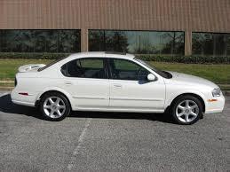 white nissan maxima pumpkin fine cars and exotics 2000 nissan maxima se