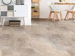 Ceramic Laminate Flooring Ctm