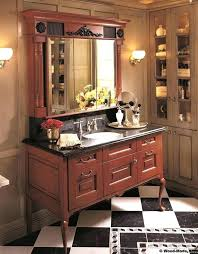 wood mode cabinets reviews woodmode cabinet reviews cabinet incredible bathroom cabinets