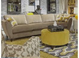 La Z Boy Austin Top by Trendy Lazy Boy Furniture Recliner Chairs Tags Lazy Boy