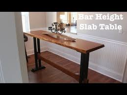 Bar Height Conference Table Industrial Power U0026 Usb Conference Table How To With Loop