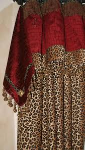Customized Curtains And Drapes Best 25 Custom Curtains Ideas On Pinterest Diy Curtains Sewing